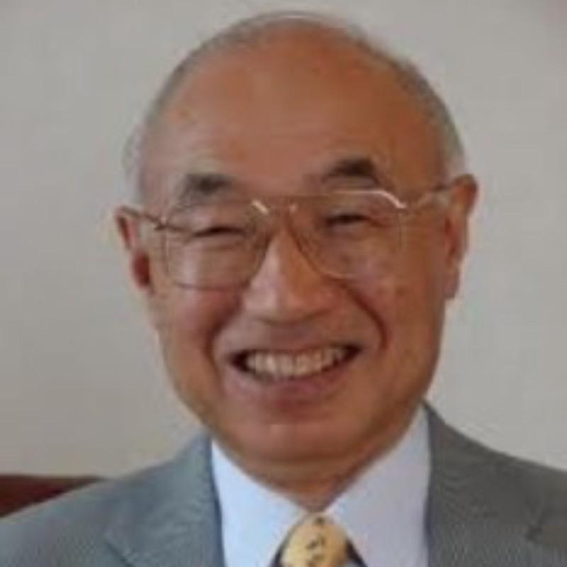 Tsugio Makimoto