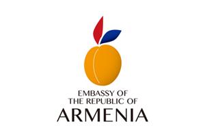 Embassy of Japan in Armenia