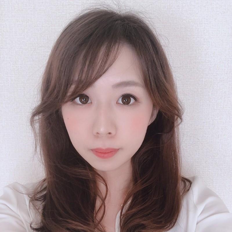 Sumika Fujita