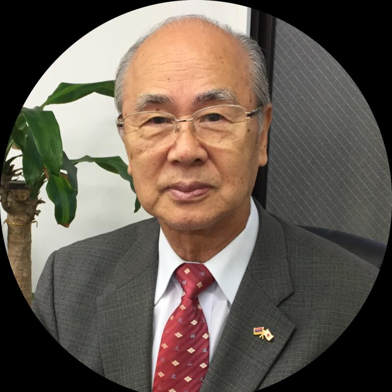 Takashi Uchida